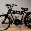 denzer_collection_motorized_bikes11