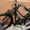 denzer_collection_motorized_bikes12