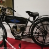denzer_collection_motorized_bikes14