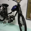 denzer_collection_motorized_bikes15