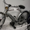 denzer_collection_motorized_bikes23