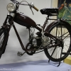denzer_collection_motorized_bikes26