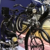 denzer_collection_motorized_bikes31