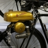 denzer_collection_motorized_bikes33