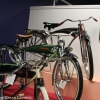 denzer_collection_motorized_bikes36