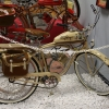 denzer_collection_motorized_bikes38