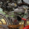 denzer_collection_motorized_bikes41
