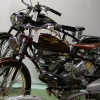 denzer_collection_motorized_bikes42