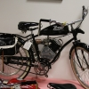denzer_collection_motorized_bikes44