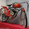 denzer_collection_motorized_bikes48