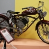 denzer_collection_motorized_bikes49