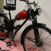 denzer_collection_motorized_bikes51