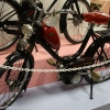 denzer_collection_motorized_bikes52
