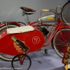 denzer_collection_motorized_bikes53