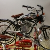 denzer_collection_motorized_bikes55