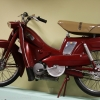 denzer_collection_motorized_bikes58