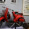denzer_collection_motorized_bikes61