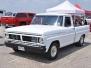 DFW Performance Trucks Shootout