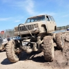 dirty-gras-down-south-off-road-park-2014-jeep-mud-bog-mud-drags000