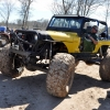 dirty-gras-down-south-off-road-park-2014-jeep-mud-bog-mud-drags001