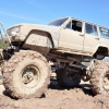 dirty-gras-down-south-off-road-park-2014-jeep-mud-bog-mud-drags002