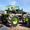 dirty-gras-down-south-off-road-park-2014-jeep-mud-bog-mud-drags003
