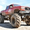 dirty-gras-down-south-off-road-park-2014-jeep-mud-bog-mud-drags004