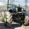 dirty-gras-down-south-off-road-park-2014-jeep-mud-bog-mud-drags005