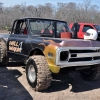 dirty-gras-down-south-off-road-park-2014-jeep-mud-bog-mud-drags007