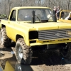 dirty-gras-down-south-off-road-park-2014-jeep-mud-bog-mud-drags009
