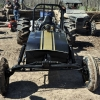 dirty-gras-down-south-off-road-park-2014-jeep-mud-bog-mud-drags010