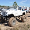 dirty-gras-down-south-off-road-park-2014-jeep-mud-bog-mud-drags015
