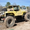 dirty-gras-down-south-off-road-park-2014-jeep-mud-bog-mud-drags016
