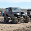 dirty-gras-down-south-off-road-park-2014-jeep-mud-bog-mud-drags017