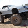 dirty-gras-down-south-off-road-park-2014-jeep-mud-bog-mud-drags019
