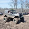 dirty-gras-down-south-off-road-park-2014-jeep-mud-bog-mud-drags020