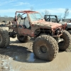 dirty-gras-down-south-off-road-park-2014-jeep-mud-bog-mud-drags021