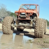 dirty-gras-down-south-off-road-park-2014-jeep-mud-bog-mud-drags022