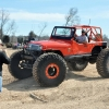 dirty-gras-down-south-off-road-park-2014-jeep-mud-bog-mud-drags023