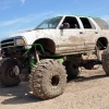 dirty-gras-down-south-off-road-park-2014-jeep-mud-bog-mud-drags024