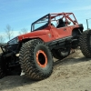 dirty-gras-down-south-off-road-park-2014-jeep-mud-bog-mud-drags025