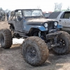 dirty-gras-down-south-off-road-park-2014-jeep-mud-bog-mud-drags026