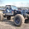 dirty-gras-down-south-off-road-park-2014-jeep-mud-bog-mud-drags027