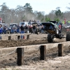 dirty-gras-down-south-off-road-park-2014-jeep-mud-bog-mud-drags029