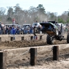 dirty-gras-down-south-off-road-park-2014-jeep-mud-bog-mud-drags030