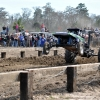 dirty-gras-down-south-off-road-park-2014-jeep-mud-bog-mud-drags031
