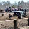 dirty-gras-down-south-off-road-park-2014-jeep-mud-bog-mud-drags032