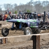 dirty-gras-down-south-off-road-park-2014-jeep-mud-bog-mud-drags033