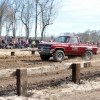 dirty-gras-down-south-off-road-park-2014-jeep-mud-bog-mud-drags034