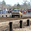 dirty-gras-down-south-off-road-park-2014-jeep-mud-bog-mud-drags035